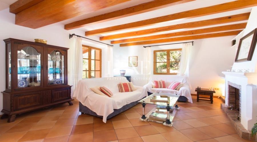 4 Bedrooms, Villa, For sale, 3 Bathrooms, Deia, Mallorca