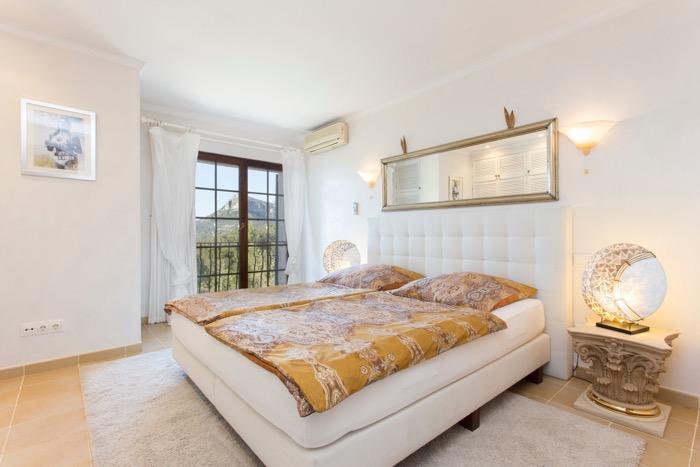 Valldemossa,Mallorca,3 Bedrooms Bedrooms,3 BathroomsBathrooms,Villa,1071