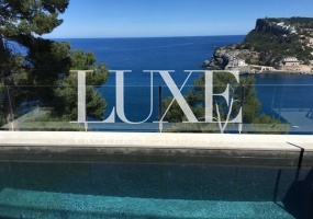 Soller,Mallorca,3 Bedrooms Bedrooms,3 BathroomsBathrooms,Villa,1073