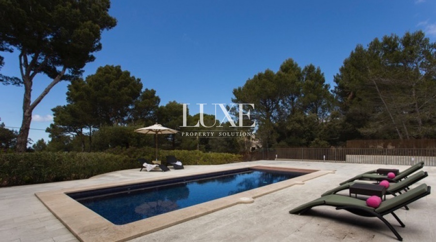 Valldemossa, Mallorca,4 Bedrooms, 3 Bathrooms