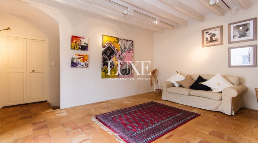 Deia,Mallorca,3 Bedrooms Bedrooms,1 BathroomBathrooms,Apartment,1075
