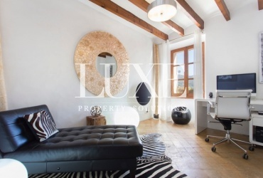 Soller,Mallorca,2 Bedrooms Bedrooms,2 BathroomsBathrooms,Townhouse,1076