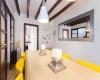 Soller,Mallorca,2 Bedrooms Bedrooms,2 BathroomsBathrooms,Townhouse,1076