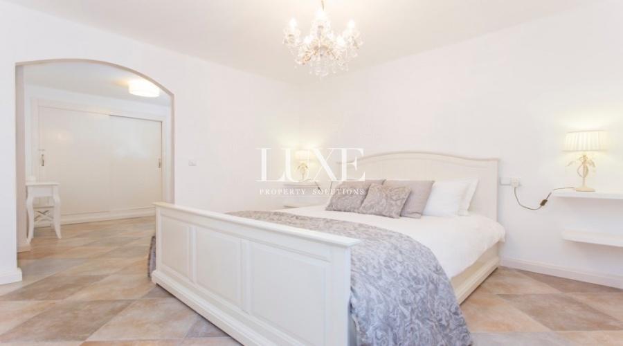 Deia,Mallorca,3 Bedrooms Bedrooms,2 BathroomsBathrooms,Apartment,1077