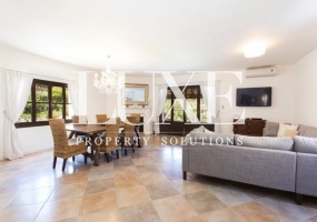 Deia,Mallorca,3 Bedrooms Bedrooms,2 BathroomsBathrooms,Apartment,1077