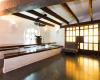 Deia,Mallorca,6 Bedrooms Bedrooms,4 BathroomsBathrooms,Villa,1078