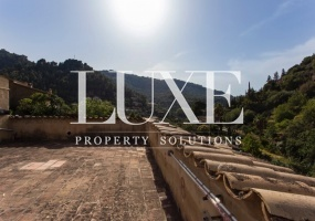 Deia,Mallorca,6 Bedrooms Bedrooms,4 BathroomsBathrooms,Villa,1078