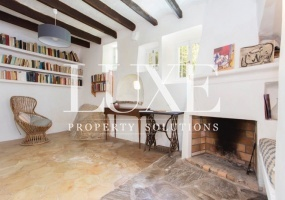 Deia,Mallorca,4 Bedrooms Bedrooms,2 BathroomsBathrooms,Villa,1080