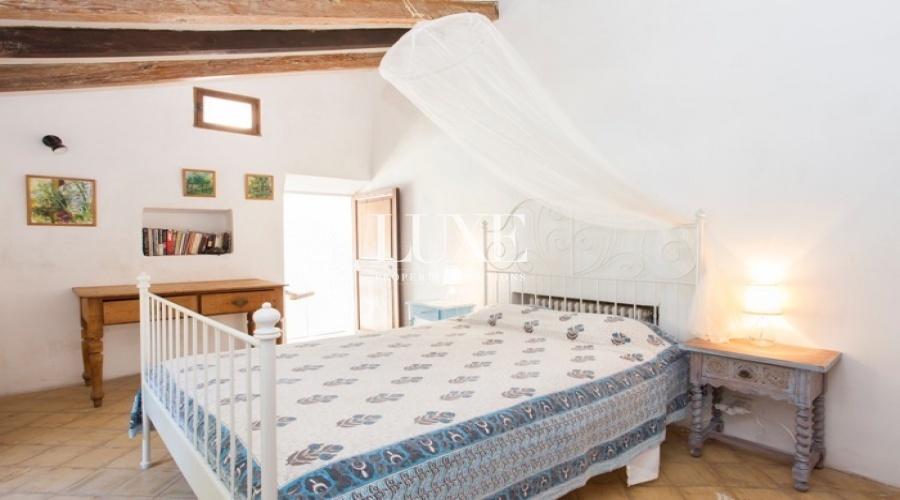 Deia, Mallorca, 4 Bedrooms Bedrooms, ,2 BathroomsBathrooms,Villa,For Sale,1080