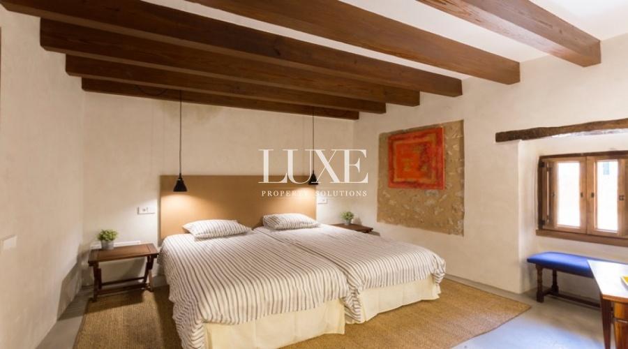 Deia,Mallorca,2 Bedrooms Bedrooms,2 BathroomsBathrooms,Villa,1082