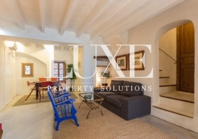 Deia,Mallorca,2 Bedrooms Bedrooms,2 BathroomsBathrooms,Villa,1082