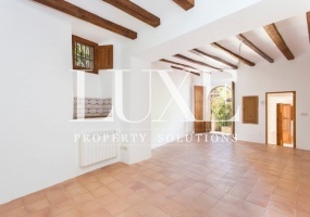 Deia,Mallorca,3 Bedrooms Bedrooms,3 BathroomsBathrooms,Villa,1083