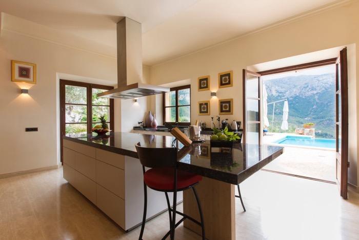 Deia,Mallorca,6 Bedrooms Bedrooms,6 BathroomsBathrooms,Villa,1085