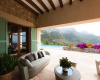 Deia, Mallorca, 6 Bedrooms Bedrooms, ,6 BathroomsBathrooms,Villa,For Sale,1085