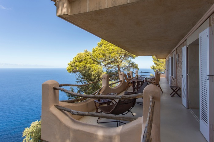 Valldemossa,Mallorca,5 Bedrooms Bedrooms,4 BathroomsBathrooms,Villa,1086