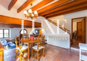 Deia,Mallorca,3 Bedrooms Bedrooms,3 BathroomsBathrooms,Villa,1088