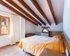 Deia,Mallorca,3 Bedrooms Bedrooms,3 BathroomsBathrooms,Villa,1088
