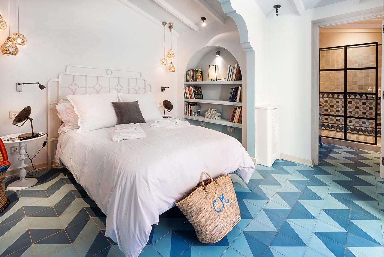Deia,Mallorca,4 Bedrooms Bedrooms,4 BathroomsBathrooms,Villa,1090