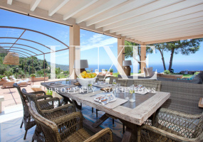Deia, Mallorca, 4 Bedrooms Bedrooms, ,4 BathroomsBathrooms,Villa,Vacation Rental,1090