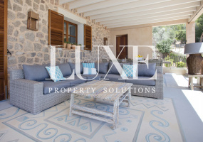 Deia,Mallorca,4 Bedrooms Bedrooms,4 BathroomsBathrooms,Villa,1090