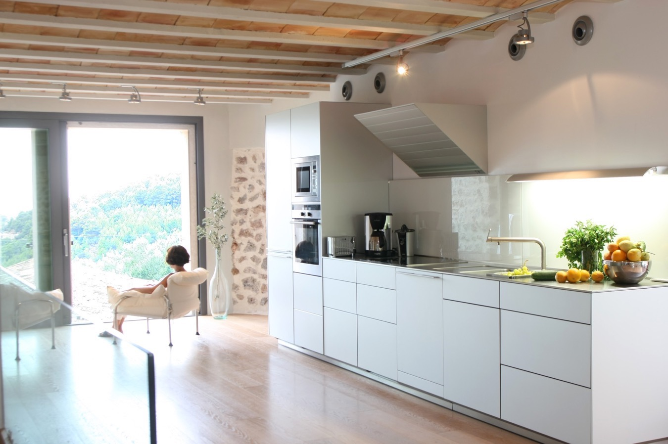 6 Bedrooms, Historic Country House, Vacation Rental, 7 Bathrooms, Soller Mallorca