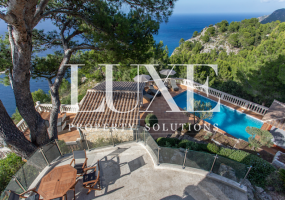 Valldemossa,Mallorca,3 Bedrooms Bedrooms,4 BathroomsBathrooms,Villa,1093