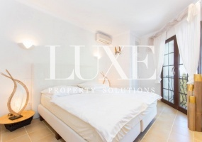 Valldemossa,Mallorca,3 Bedrooms Bedrooms,3 BathroomsBathrooms,Villa,1093
