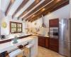 Soller,Mallorca,3 BathroomsBathrooms,Townhouse,1095