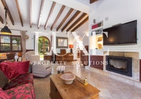 Soller,Mallorca,3 BathroomsBathrooms,Townhouse,1095