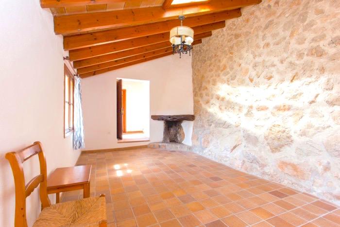 Valldemossa,Mallorca,3 Bedrooms Bedrooms,1 BathroomBathrooms,Villa,1096