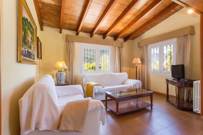 Valldemossa,Mallorca,4 Bedrooms Bedrooms,3 BathroomsBathrooms,Villa,1097