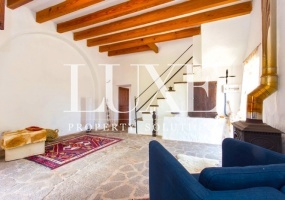 Deia,Mallorca,1 BathroomBathrooms,Townhouse,1099