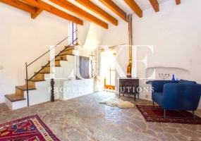 Deia, Mallorca, ,1 BathroomBathrooms,Townhouse,For Sale,1099