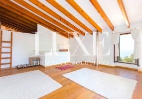 Deia,Mallorca,1 BathroomBathrooms,Townhouse,1099