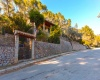 Deia, Mallorca, 3 Bedrooms Bedrooms, ,2 BathroomsBathrooms,Villa,For Sale,1100