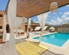 Center,Mallorca,4 BathroomsBathrooms,Finca,1101