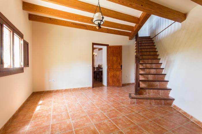 Esporles,Mallorca,3 Bedrooms Bedrooms,2 BathroomsBathrooms,Villa,1102