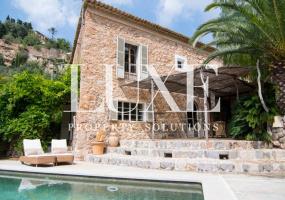 Deia,Mallorca,4 Bedrooms Bedrooms,3 BathroomsBathrooms,Villa,1109