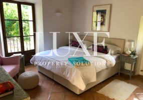 Deia, Mallorca, 4 Bedrooms Bedrooms, ,3 BathroomsBathrooms,Villa,Vacation Rental,1109