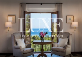 Banyalbufar,Mallorca,4 Bedrooms Bedrooms,4 BathroomsBathrooms,Villa,1114