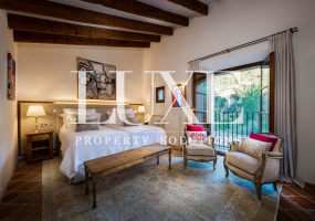 Banyalbufar, Mallorca, 4 Bedrooms Bedrooms, ,4 BathroomsBathrooms,Villa,Vacation Rental,1115
