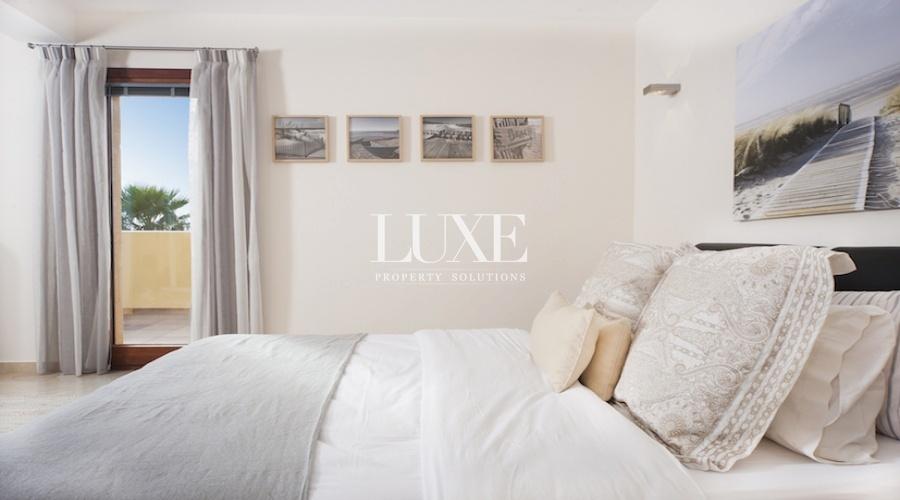 Palma,Mallorca,5 Bedrooms Bedrooms,Villa,1119