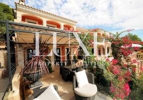 Palma,Mallorca,5 Bedrooms Bedrooms,Villa,1120
