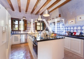 Deia, Mallorca, 6 Bedrooms Bedrooms, ,7 BathroomsBathrooms,Finca,For Sale,1121