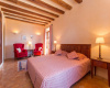 Deia,Mallorca,6 Bedrooms Bedrooms,7 BathroomsBathrooms,Finca,1121