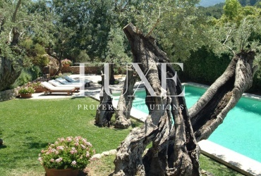 9 Bedrooms, Villa, Vacation Rental, 11 Bathrooms, Historic Estate Soller