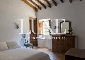 Deia,Mallorca,4 Bedrooms Bedrooms,3 BathroomsBathrooms,Villa,1125