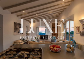 Deia, Mallorca, 4 Bedrooms Bedrooms, ,5 BathroomsBathrooms,Townhouse,Vacation Rental,1127