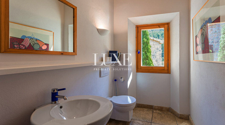 Deia,Mallorca,3 Bedrooms Bedrooms,5 BathroomsBathrooms,Villa,1128