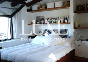 Deia,Mallorca,2 Bedrooms Bedrooms,1 BathroomBathrooms,Townhouse,1133
